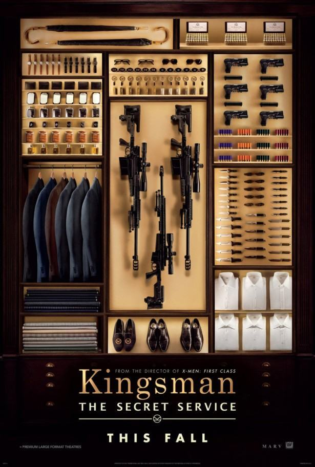 kingsman_the_secret_service_xlg