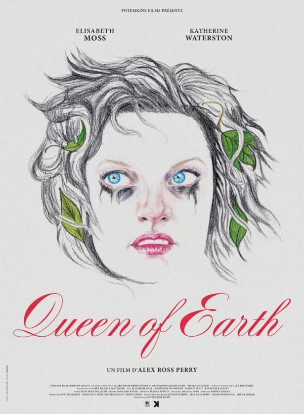 queen_of_earth_xlg