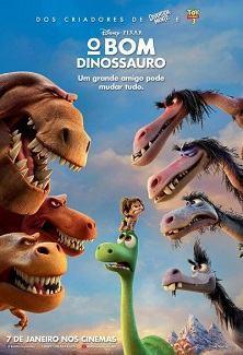o-bom-dinossauro