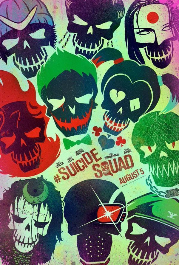esquadrao-suicida-03