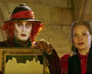 Alice-Through-The-Looking-Glass-trailer-1