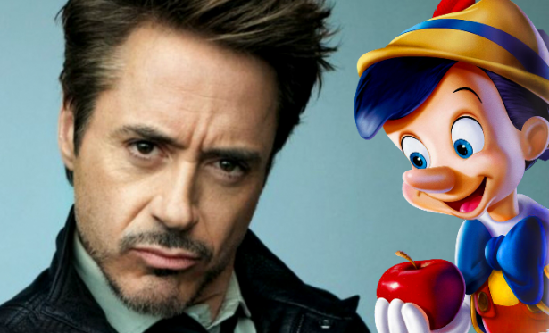 robert-downey-jr-pinóquio-live-action