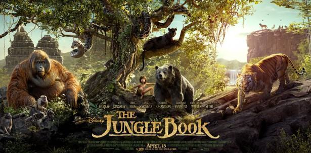 The-Jungle-Book-feature