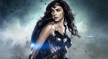 how-wonder-woman-casually-stole-the-show-in-batman-v-superman-dawn-of-justice-wonder-w-904553.jpg.pagespeed.ce.QBR7uKeGj4