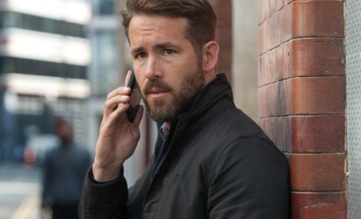 criminal-movie-2016-ryan-reynolds