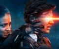Entertainment-Weekly-still-from-XMen-Apocalypse-Cyclops-and-Jean-Grey