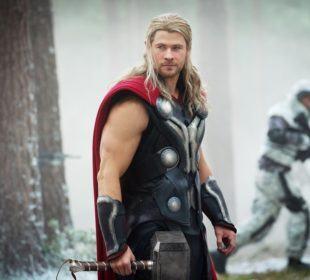 Thor-3-Ragnarok-Details