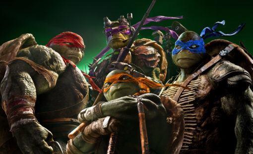 Teenage-Muntant-Ninja-Turtles-TMNT-Out-of-the-Shadows