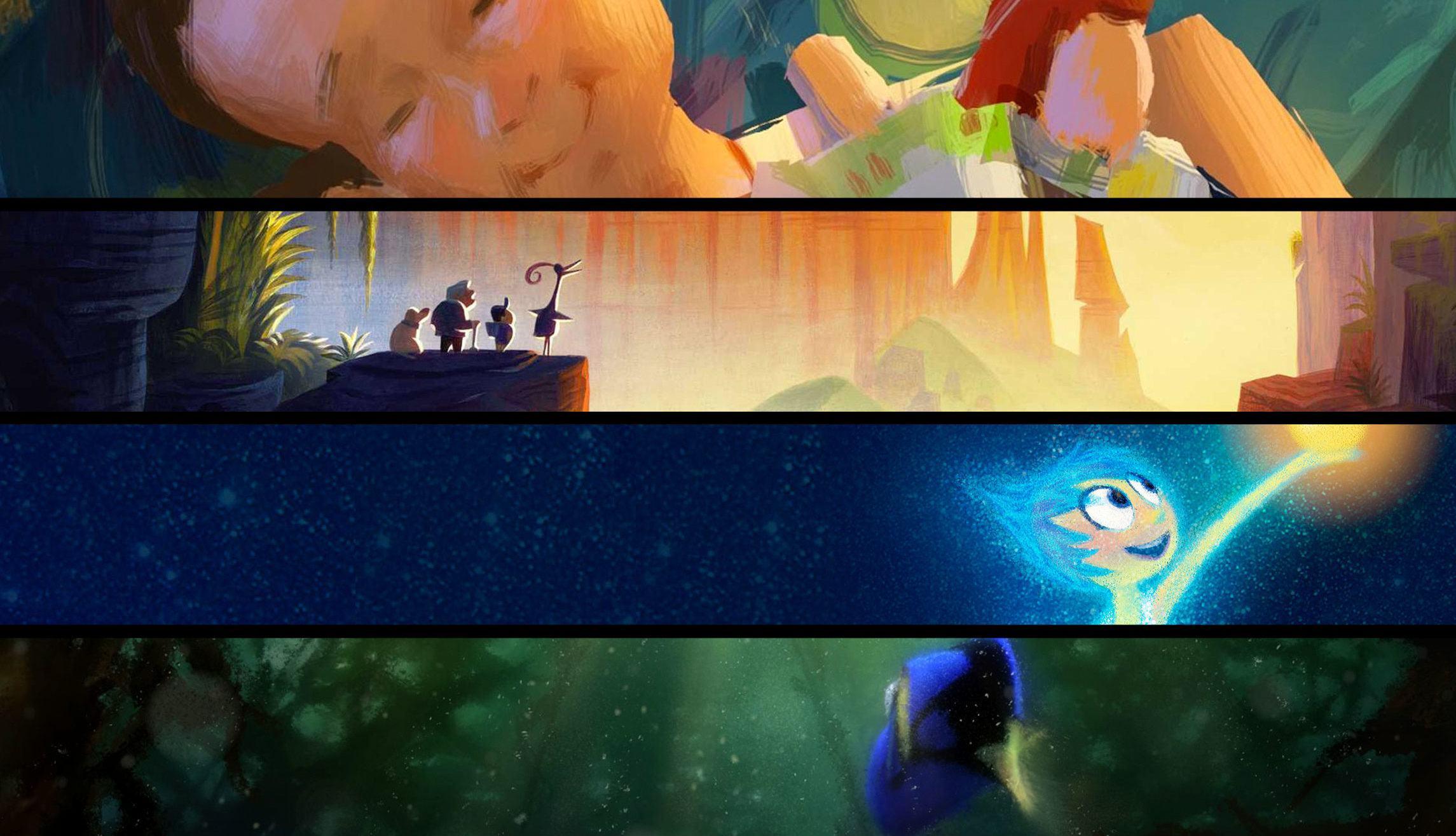 RC474_pixar_destaque-site