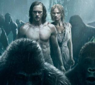 the-legend-of-tarzan-2016-movie_15