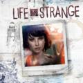 life-is-strange-listing-thumb-01-us-06feb15