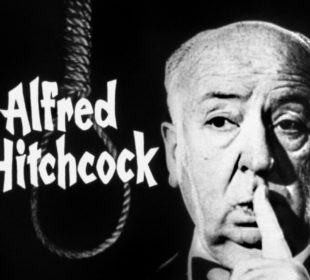 alfred-hitchcock-001