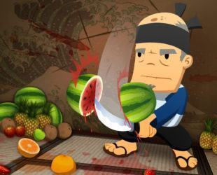 fruit-ninja-destaque
