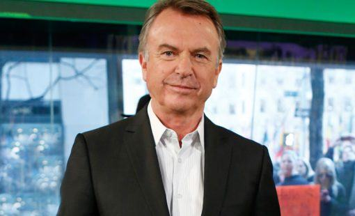 sam-neill-5nov13-getty_b
