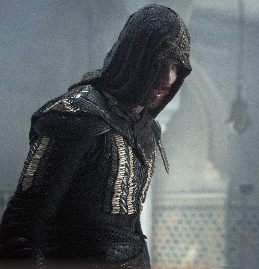 Continuação de Assassin's Creed pode se passar durante a Guerra Fria