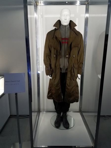 20161114-ghost-in-the-shell-batou-trench-coat-1-450x600-copia