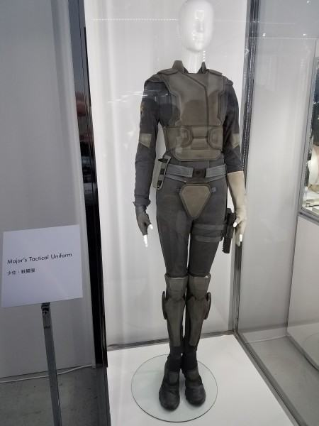 20161114-ghost-in-the-shell-majors-tactical-uniform-costume-450x600-copia