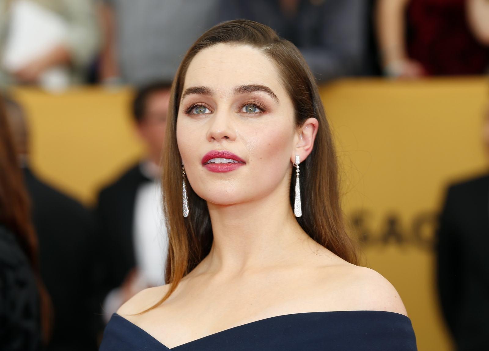 Star Wars: Han Solo | Emilia Clarke entra para elenco do filme
