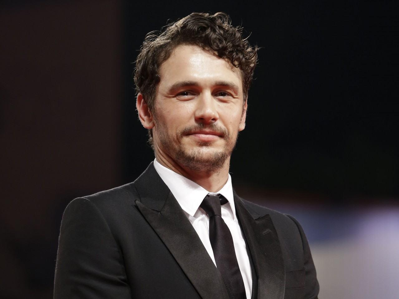 Alien: Covenant | James Franco se junta ao elenco