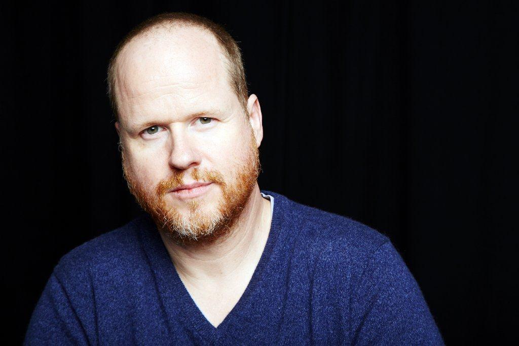 Star Wars | Joss Whedon explica o motivo de estar empolgado com os filmes derivados