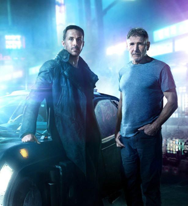 Blade Runner 2049 | Veja novas imagens oficiais da sequência