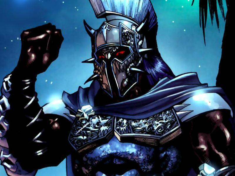 Mulher-Maravilha | Revista confirma Ares como vilão do filme