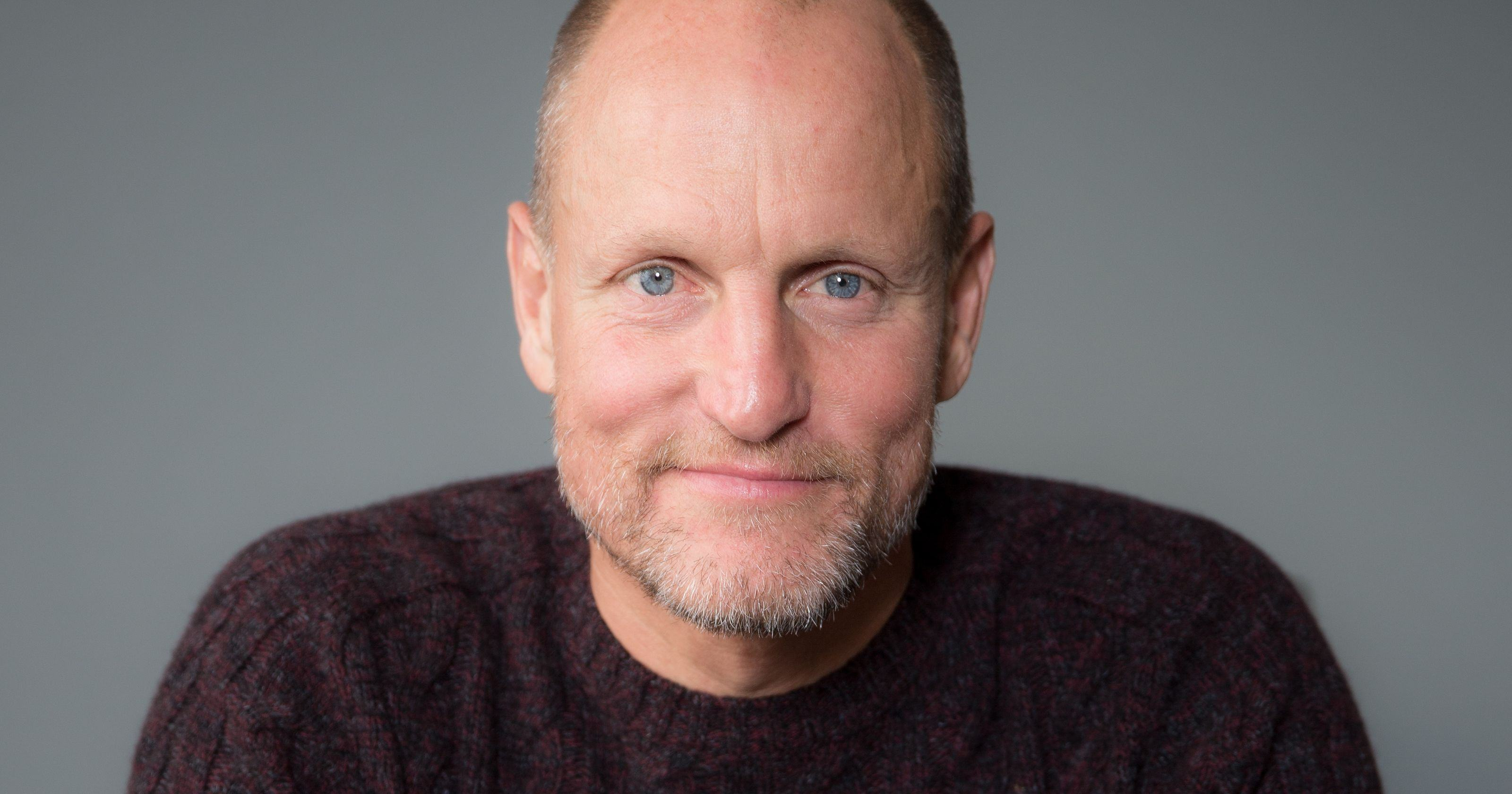 Star Wars: Han Solo | Woody Harrelson é confirmado no spin-off