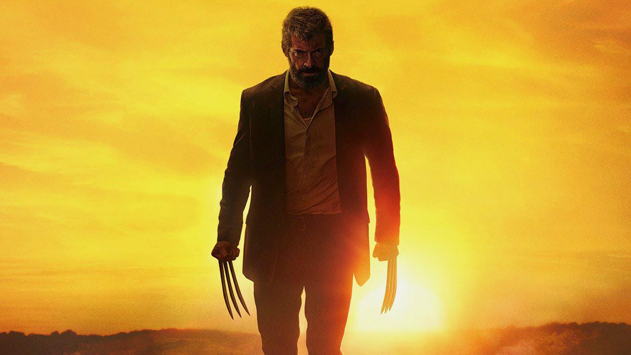 Logan | Filme pode chegar a US$ 170 milhões em sua bilheteria mundial