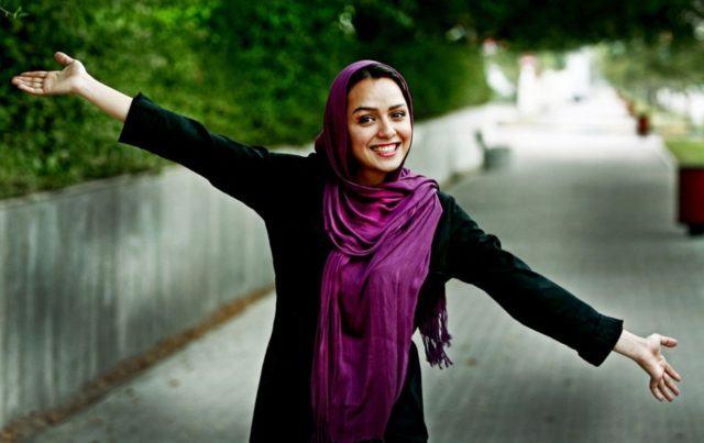 Atriz iraniana de O Apartamento promove boicote ao Oscar