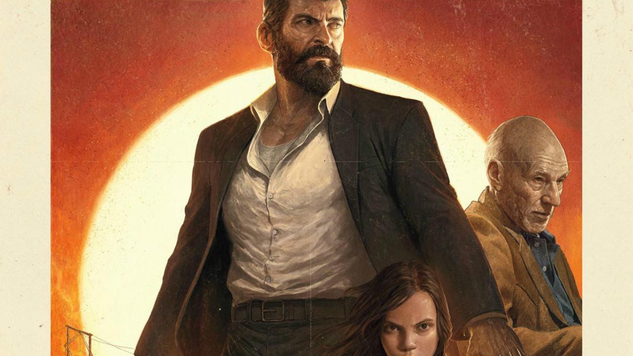 Logan | Confira páginas dos quadrinhos dos X-Men que aparecem no filme