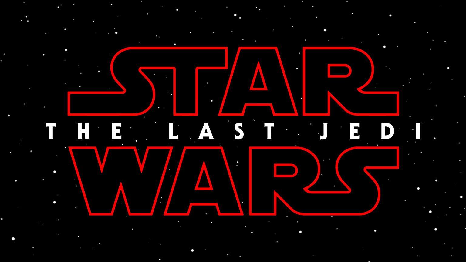 Star Wars: The Last Jedi | John Williams já está trabalhando na trilha do filme