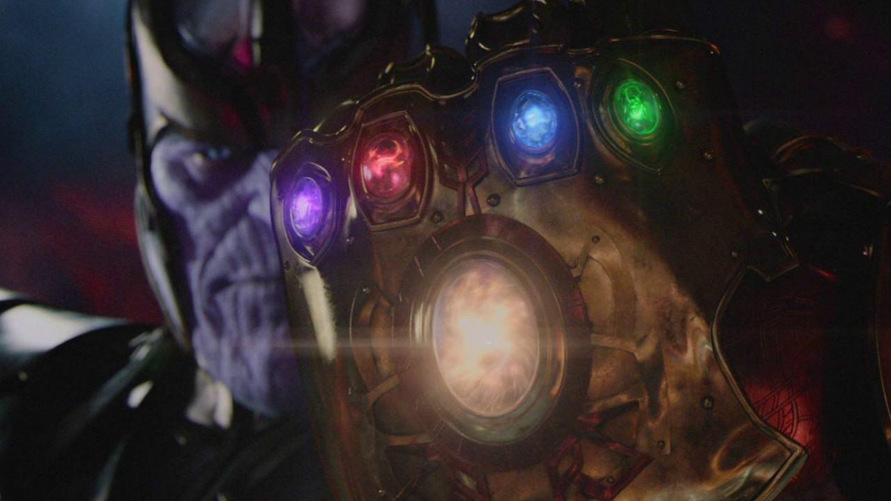 Vingadores: Guerra Infinita | Roteirista revela o plano de Thanos no filme