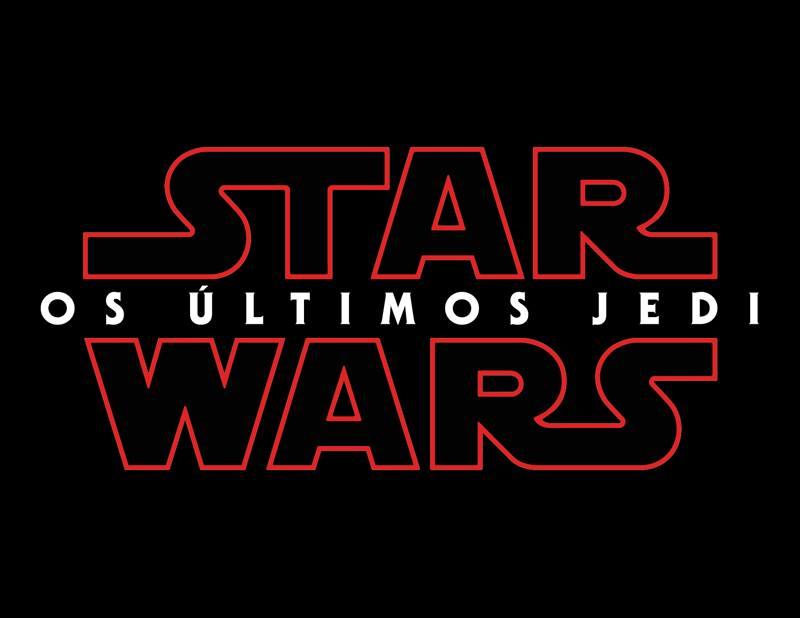 Star Wars: Os Últimos Jedi é confirmado como título brasileiro do episódio VIII