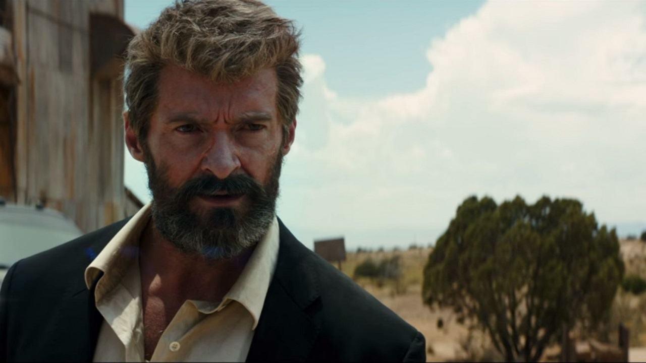 Logan | Diretor explica o motivo de não vermos Wolverine com o uniforme clássico no cinema