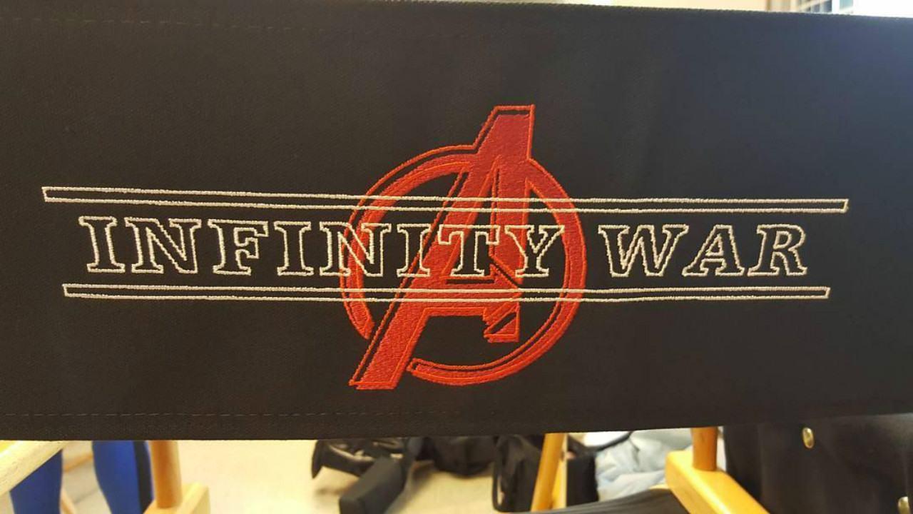 Vingadores: Guerra Infinita | Benedict Cumberbatch diz que script é divertido