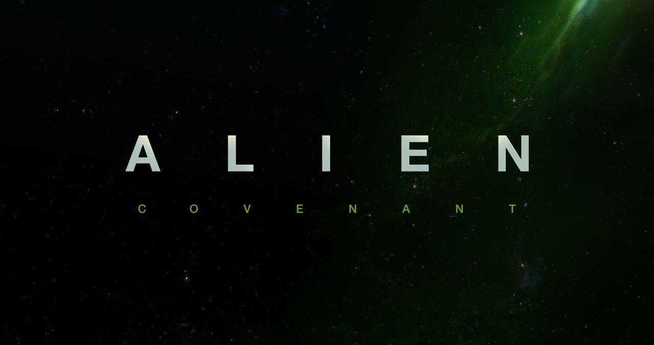 Vídeo apresenta tripulantes e mostra cenas inéditas de Alien: Covenant