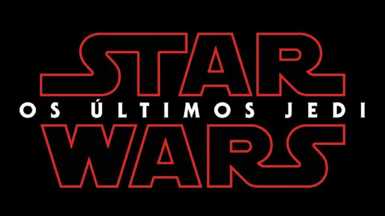 Star Wars: Os Últimos Jedi | Lucasfilm revela novos segredos do filme