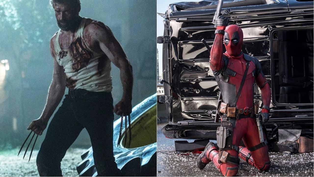 Mais filmes de super-heróis deveriam ter classificação proibida para menores de idade, segundo pesquisa
