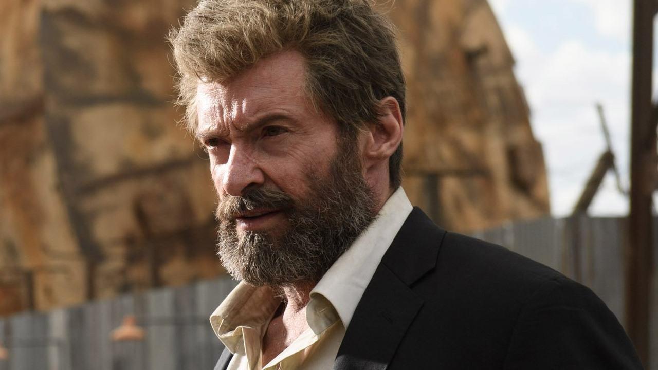 Logan | Hugh Jackman divulga vídeo divertido de bastidores