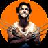 RapaduraCast 497 – Logan, Wolverine e o Adeus de Hugh Jackman