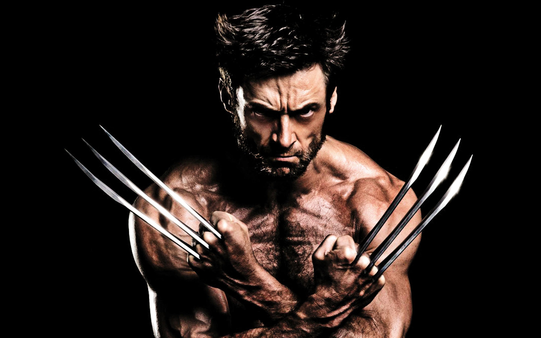 Logan | Fox divulga vídeo de despedida de Hugh Jackman do personagem