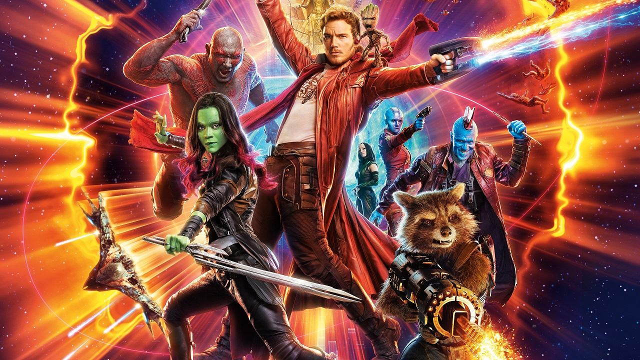 20170315-guardians-of-the-galaxy-vol-2-2