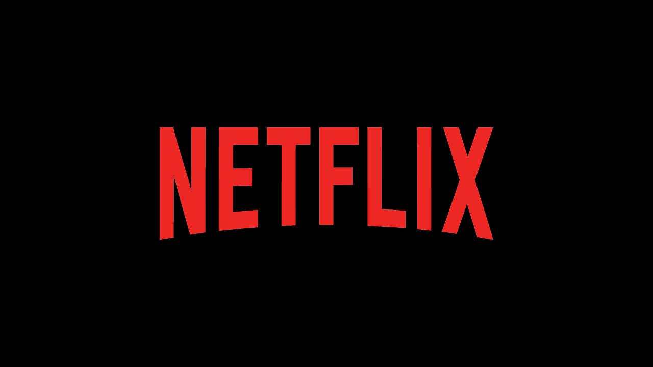 Netflix irá mudar a forma como seus usuários avaliam os conteúdos