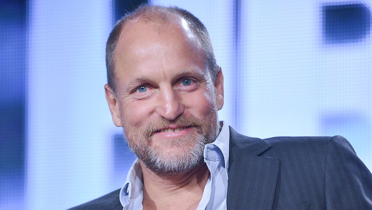 Star Wars: Han Solo | Woody Harrelson revela nome de seu personagem