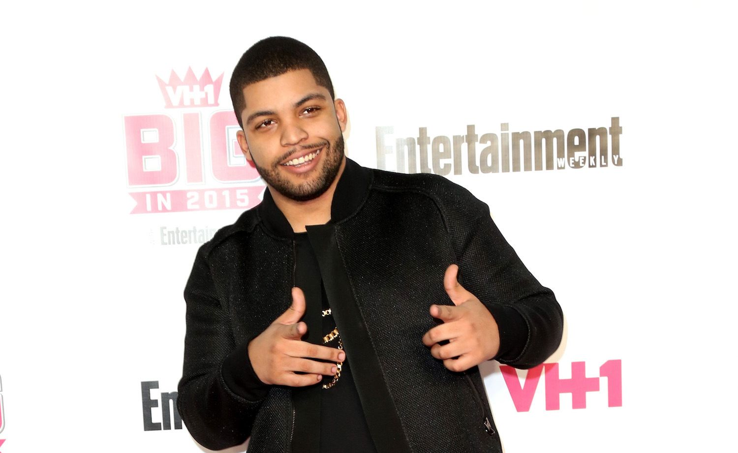 Godzilla: King of Monsters | O'Shea Jackson Jr. negocia papel no filme