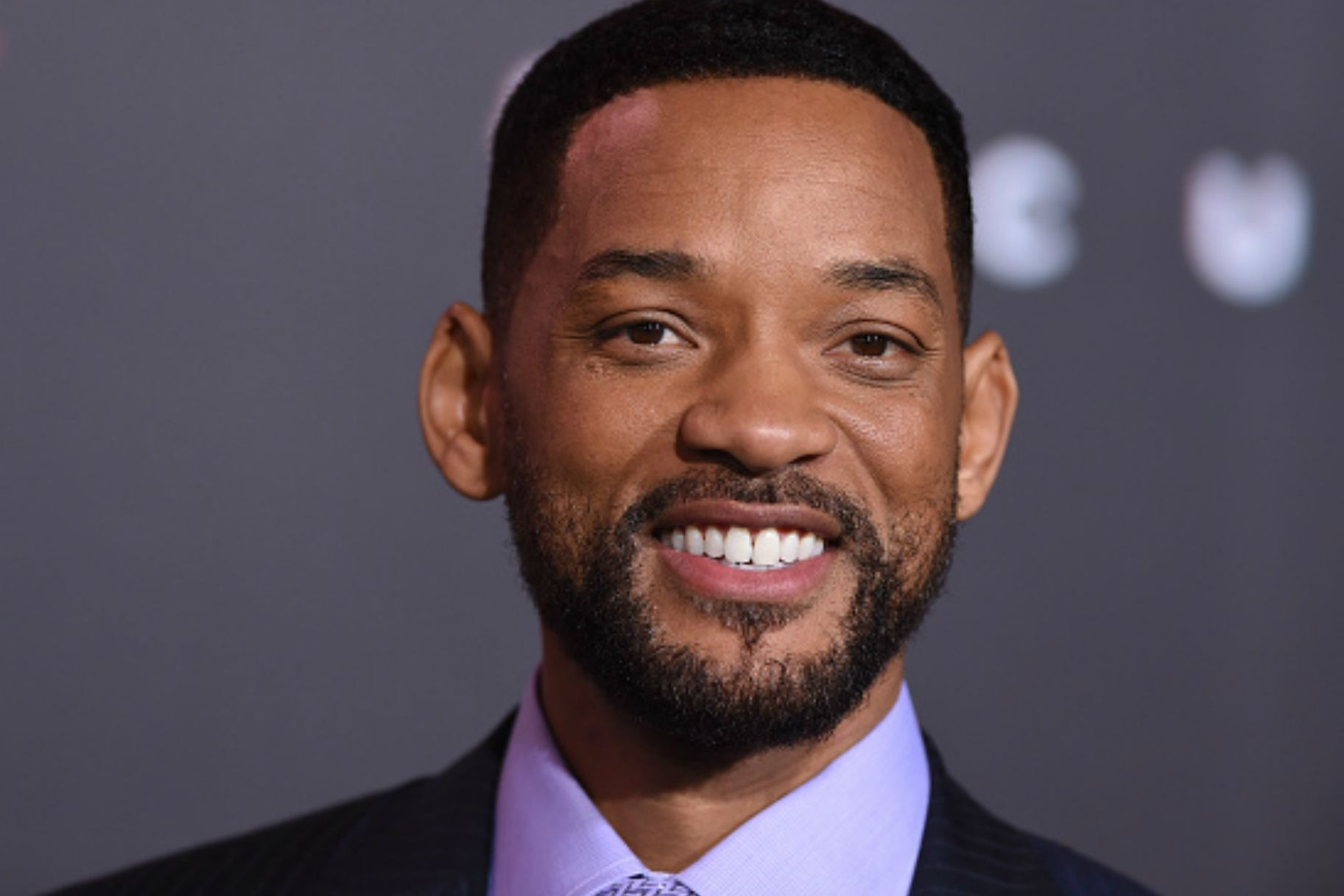 Aladdin | Will Smith pode viver o Gênio no live-action da Disney