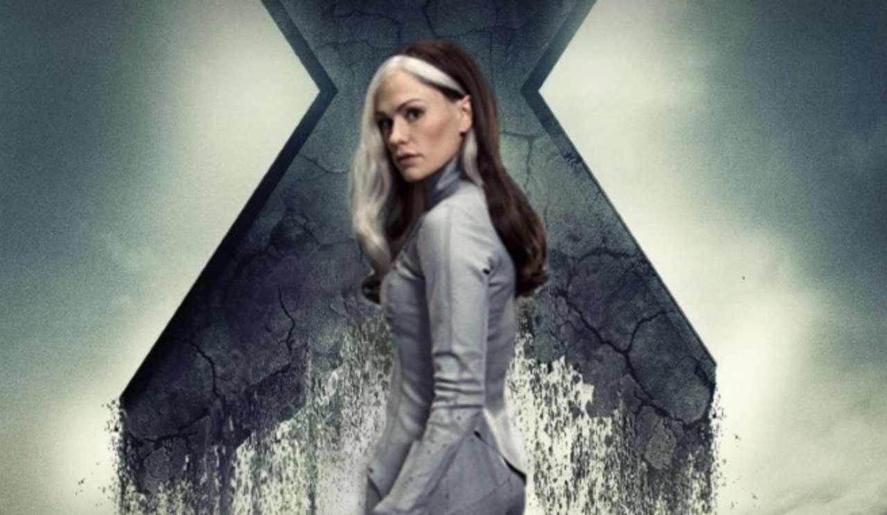 X-Men: Fênix Negra | Rumor indica que Vampira pode retornar à franquia