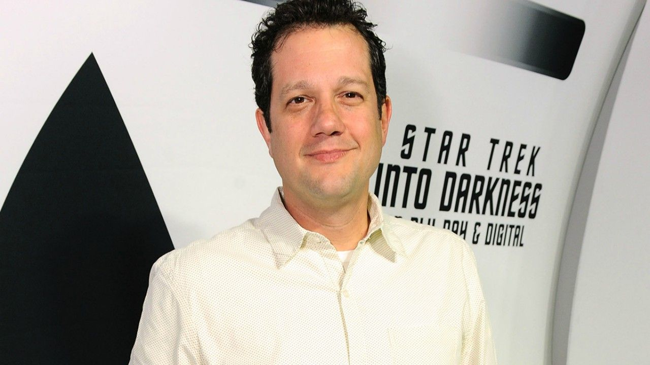 The Batman | Michael Giacchino pode compor a trilha sonora do filme