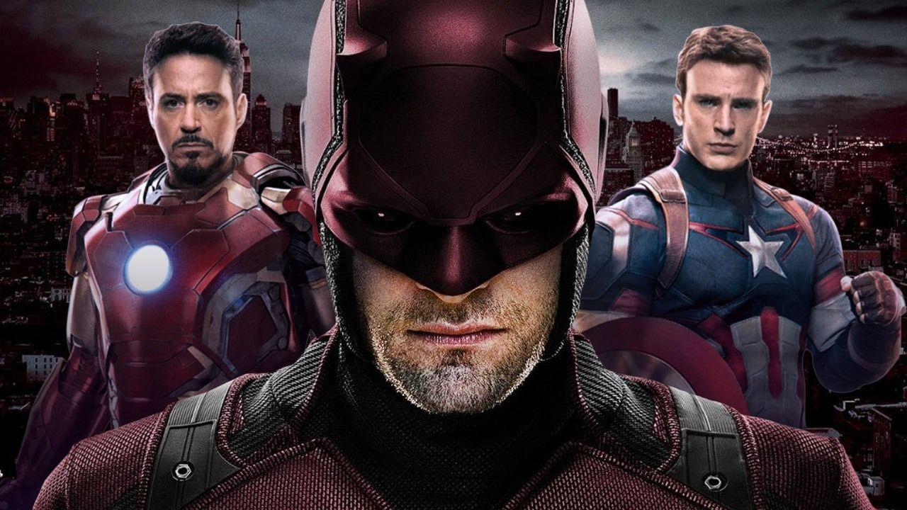 Kevin Feige acredita em crossover entre filmes e séries da Marvel