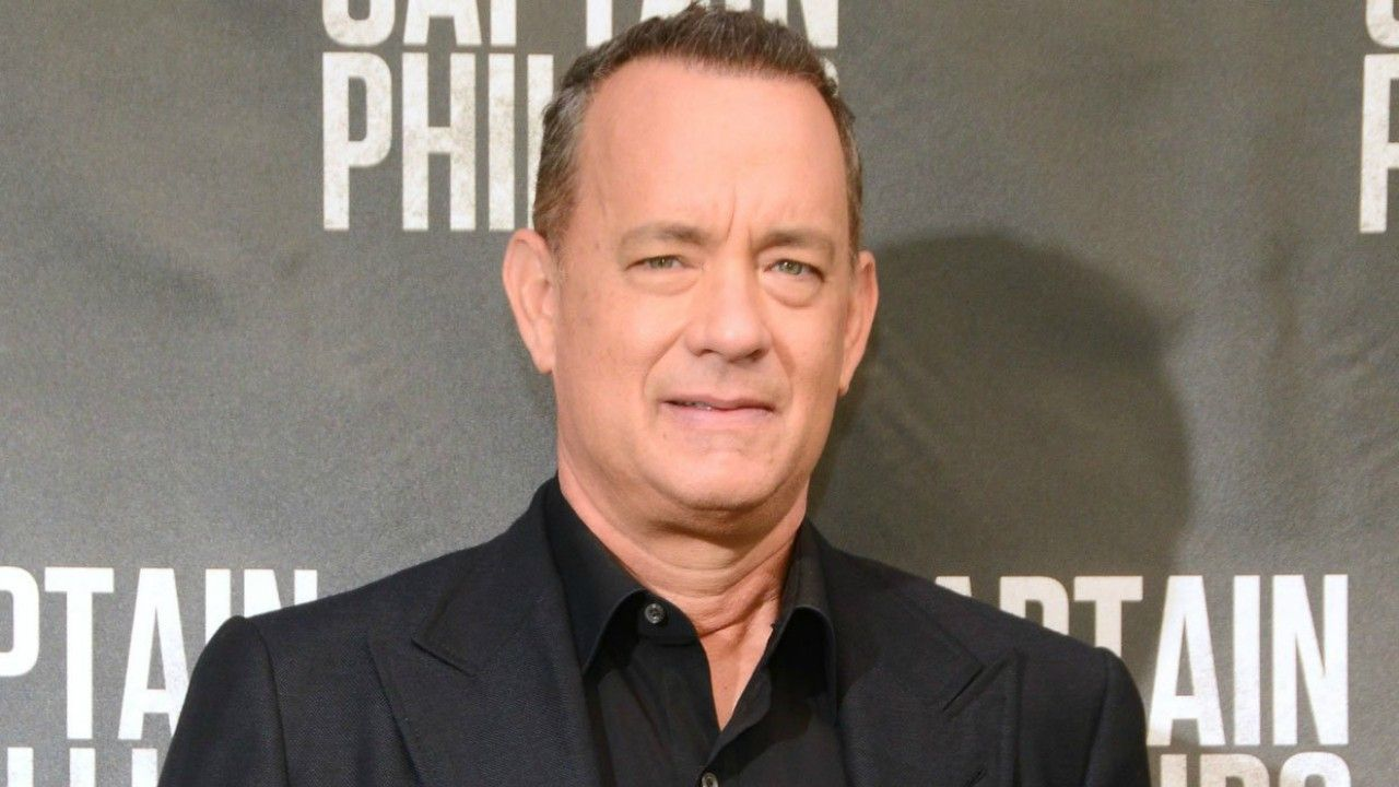 News of the World | Tom Hanks será protagonista em adaptação literária